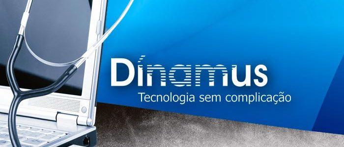 dinamus-11