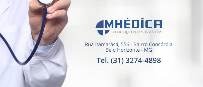 mhedica-parceria-amech